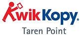 KwikKopy_TP logo.jpg