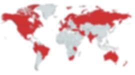 mapchart.net.jpg