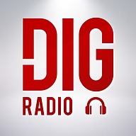 LOGO-DIG-RADIO.png