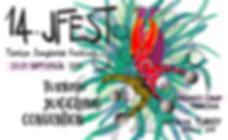14 J-Fest Yatay.png