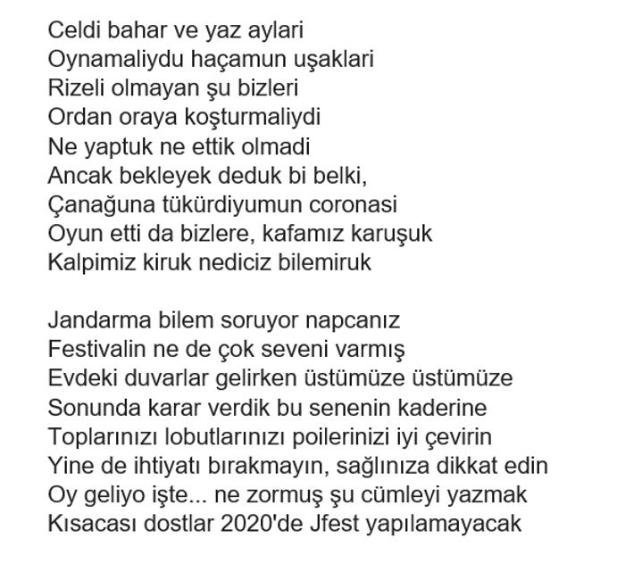 Türkçe.png