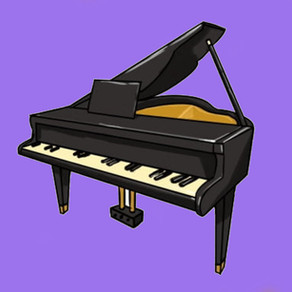 The Science Behind: Pianos