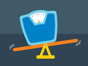 The Science Behind: Weight