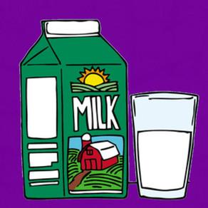 Cow Milk: Udder-ly Good Or Bad?