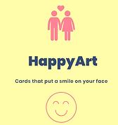 happy-artlogo.png