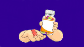 The Science Behind: Vitamin Gummies