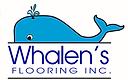 Whalen's Flooring.png