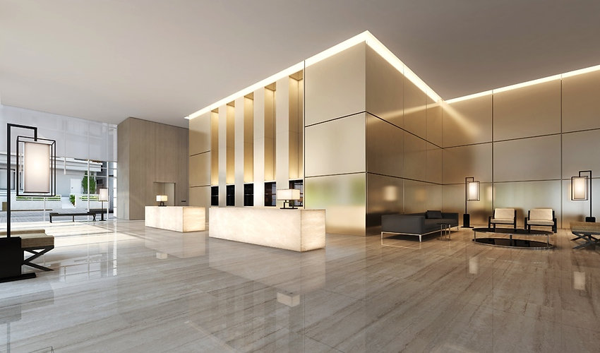 Custom Design Lobby.jpg