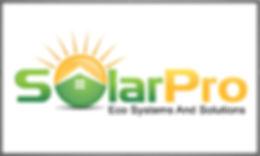 SolarPro.jpg