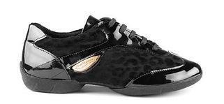 Kopie van PortDance Sneaker PD02.jpg