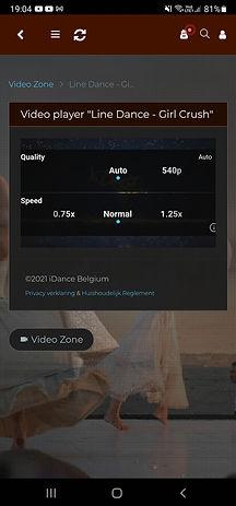 Screenshot_20210501-190415_Samsung Inter