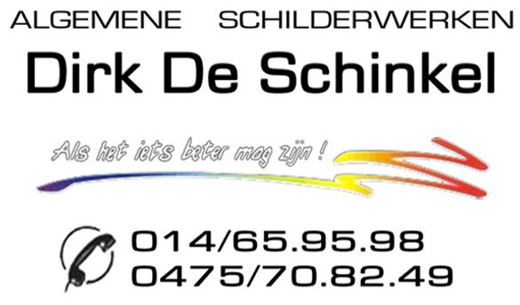 DeSchinkel.png