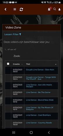 Screenshot_20210501-190331_Samsung Inter