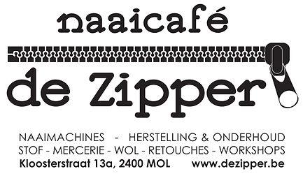 De Zipper.jpg