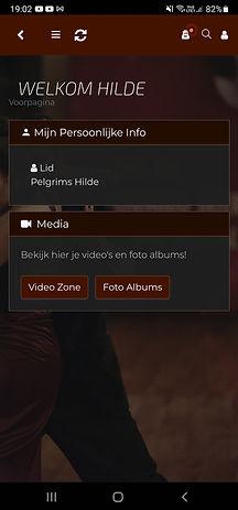 Screenshot_20210501-190248_Samsung Inter