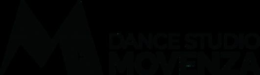 logo_zwart-400x116.png