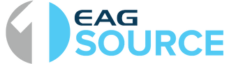 cropped-EAG-1Source-logo_edited.png