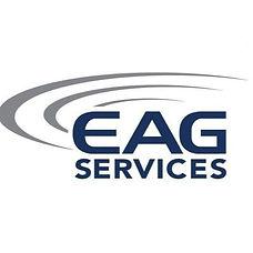 eag services.jpg