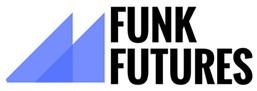 Funk Futures Teams Up with Pandell to Deliver Web-Based AFE, Electronic Invoicing, and A/P Software