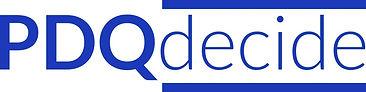 PDQdecide logo blue.jpg