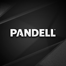 pandell.png