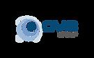 ovs_group_logos_light-Lockup.png