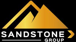cropped-Sandstone-Group-v2-512x512-01-1-