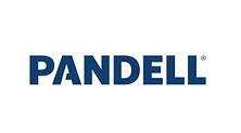 pandell logo.png