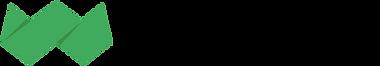 WiseRock-logo-black.png