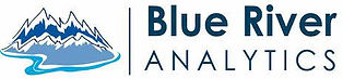 blue river analytics logo.jpeg