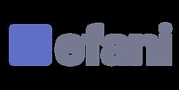 efani-logo-1.png