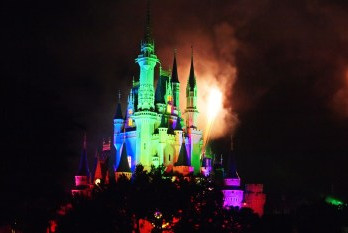 Maleficent: Not Your Typical Sleeping Beauty Story
