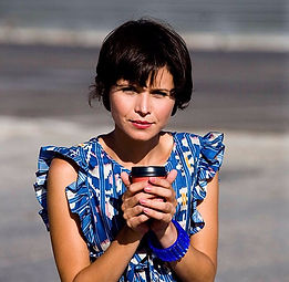 Image of woman on a beach anticipating Counseling for Addiction