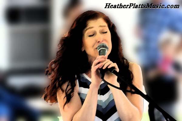 Heather Platts-2