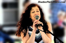 Heather Platts-2