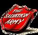 salavation Army  Logo.png