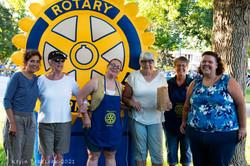 _3560070 popcorn - women of rotaryb