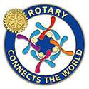 Rotary Theme 2 small.jpg