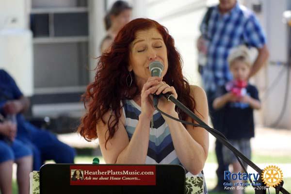 Heather Platts-3