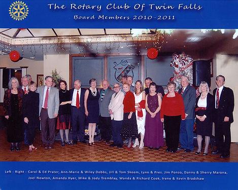 Board-Members--2010-2011-Christmas.jpg