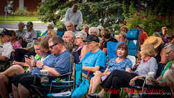 audience_3550715a