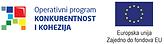 EU logo - 02.PNG