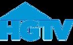HGTV_new_logo_edited.png
