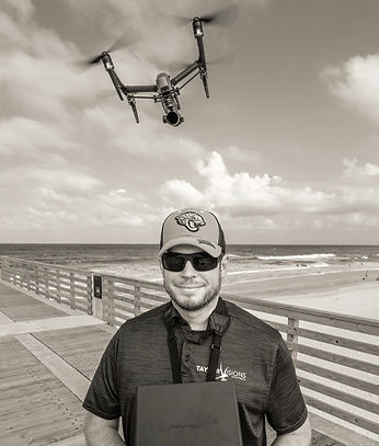I2 Pier Drone_Marcus Taylor (1).jpg