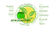Logo_Eco-Responsable_verte.png
