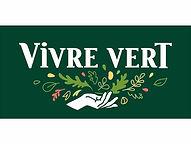 logo-vivre-verts-1.jpg
