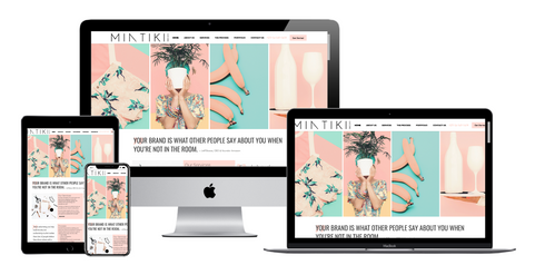www.mintiki.com