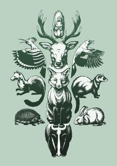 postcard-animals-forest.jpg