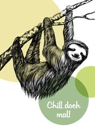 postcard-sloth.jpg
