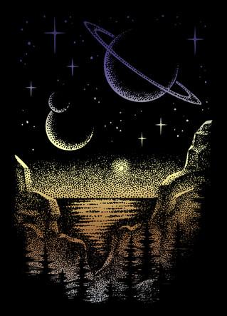 postcard-planets-color.jpg